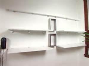 Open kitchen shelving diy diy open shelves kitchens ideas