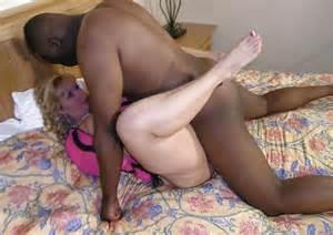 black man fuck white older women watch 100 free adult porn videos