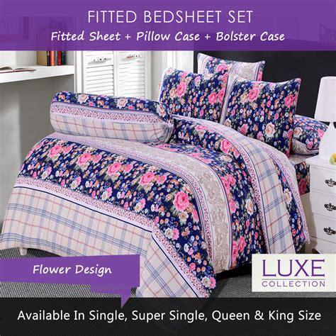 decotex bed comforter set singapore flower bedsheet set bedsheets in singapore floral bedsheet collection