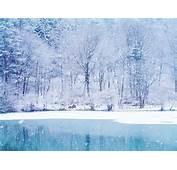 雪景色の壁紙画像集  NAVER まとめ