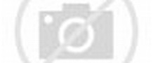 Download image Scary Halloween Backdrops PC, Android, iPhone and iPad ...