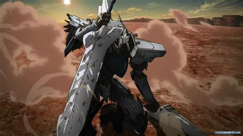 Watch Break Blade 2 Ketsubetsu No Michi 2010 сломанный меч книга вторая распутье Akvilone