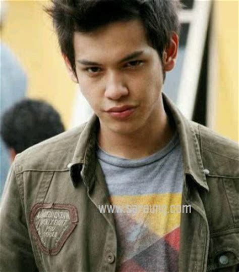 aktor film layar lebar indonesia dunia remaja