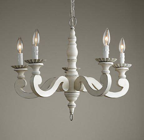 Small White Chandeliers Chandelier Amazing Small White Chandelier Small