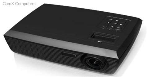 Proyektor Lg Bs275 specification sheet lg bs275 lg bx275 digital projector