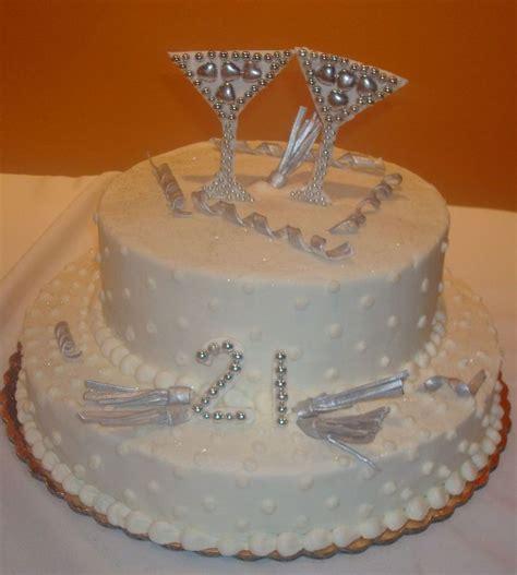 martini birthday pics for gt 21st birthday cakes martini