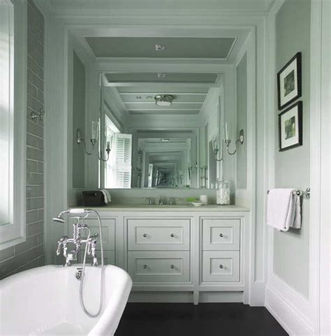 New Style Bathroom Wall Morris Design New Style House Kerry