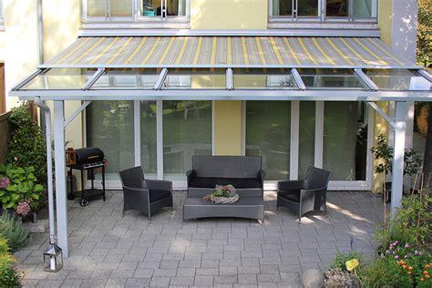 terrassendach aluminium glas terrassen 252 berdachung holz glas qp68 hitoiro