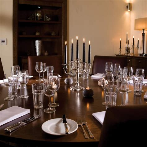 dining rooms edinburgh room ornament