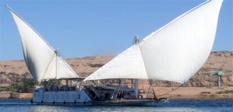 river boat terms charter river boats nile cruises in egypt egypt charter