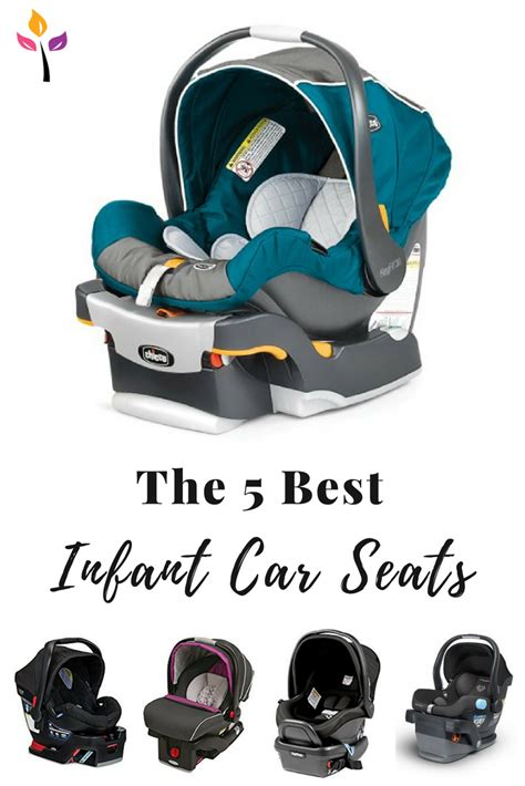 why every infant car seat needs a european belt path for the 5 best infant car seats the expecting mamas network