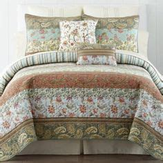 chelsea upholstered bed found at jcpenney master 1000 images about 31 scenic drive on pinterest