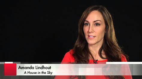 a house in the sky amanda lindhout on a house in the sky youtube