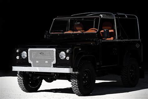 land rover defender 2017 black 100 black land rover 2017 british luxury car range