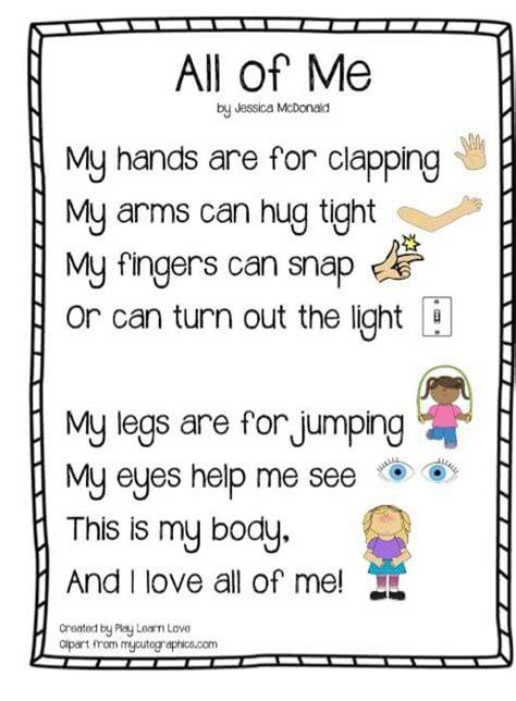theme songs for kindergarten pin by jacqueline visser on school stuff pinterest songs
