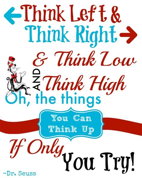 printable dr seuss reading quotes free printable download dr seuss quote busy mom s helper