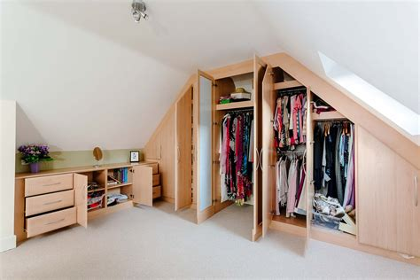 custom bedroom wardrobes fitted furniture weymouth and portland custom world bedrooms