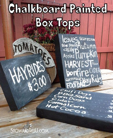 chalkboard paint craft ideas 899 best images about diy crafts on