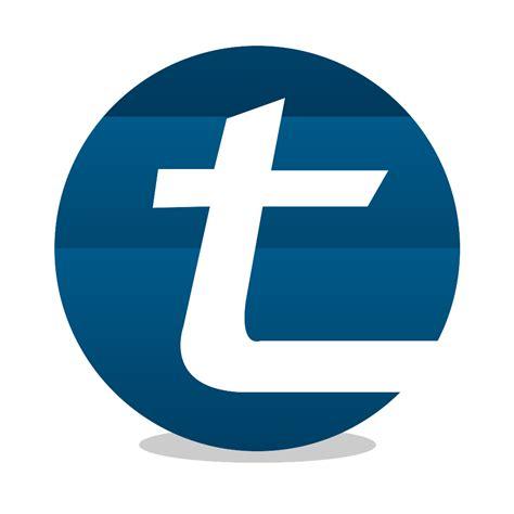 design a letter logo for free letter t logo designs free letter based logo maker online