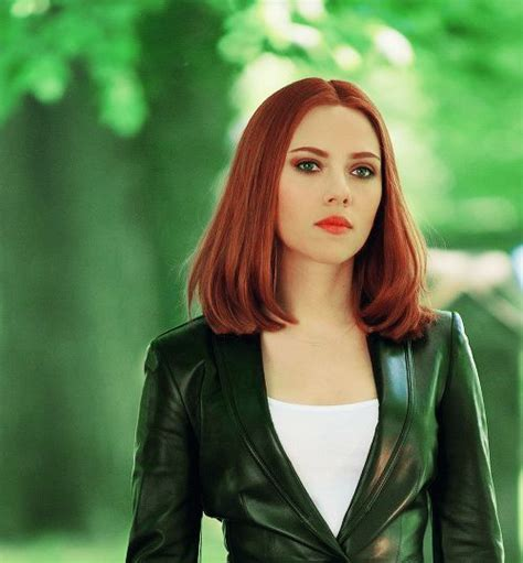 black widow hair color 25 best ideas about romanoff on black