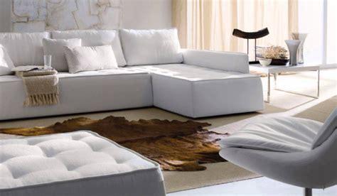poltrone e sofa nuoro divani poltrone e sof 224 archivi urru