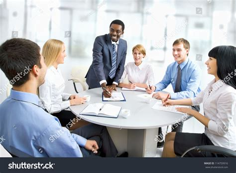 stock photo company business people working together diverse work stock photo