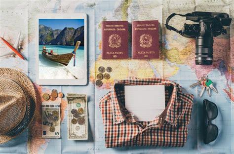 consolato tanzania documenti di viaggio per la tanzania
