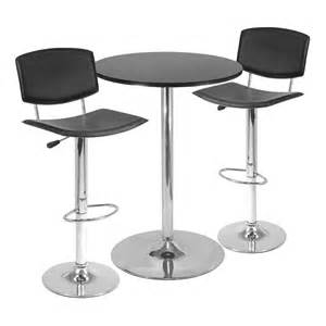 round glass dining table 42 inches collections