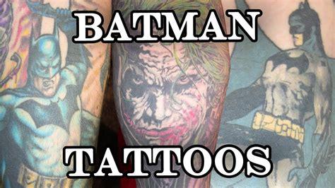 grandma batman tattoo lyrics maxresdefault jpg