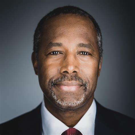 bed carson ben carson and west point another look power line