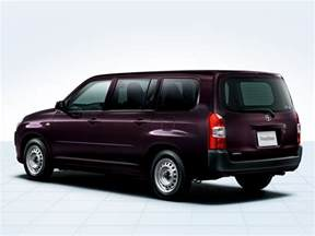 Beautiful Nissan 2012 Models #12: Toyota-launches-new-2014-probox-and-succeed-in-japan-photo-gallery_19.jpg
