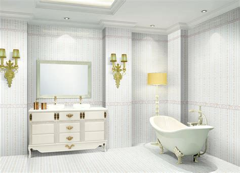 elegant bathroom lighting lighting design for elegant bathroom