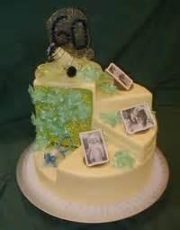 einfache kuchen für kindergeburtstag torte f 252 r 60 geburtstag