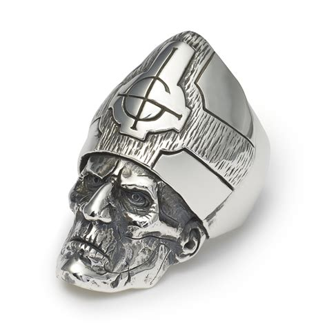 Home Design Stores Los Angeles by Ghost Papa Emeritus Ring The Great Frog