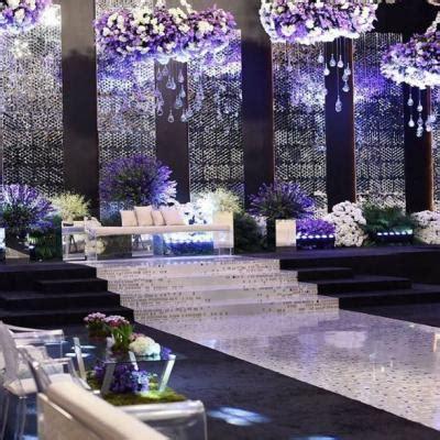 Wedding Planner Kuwait by Qasem Dashti Wedding Planner Kuwait City Arabia Weddings