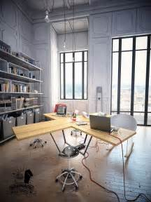 home workspace beautiful home offices workspaces