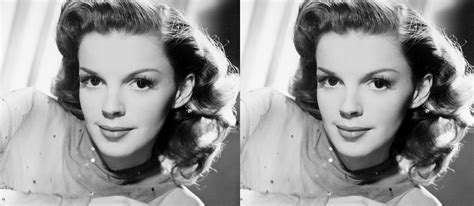 judy garland net worth judy garland net worth