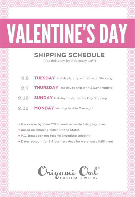 Origami Owl Shipping - origami forever lockets coupon code invitations ideas