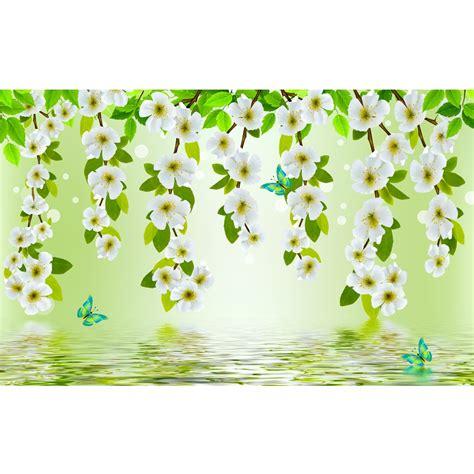 gambar bunga  wallpaper hp gudang wallpaper