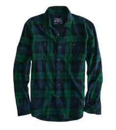 Where to buy 90s grunge roots flannel shirts online in india
