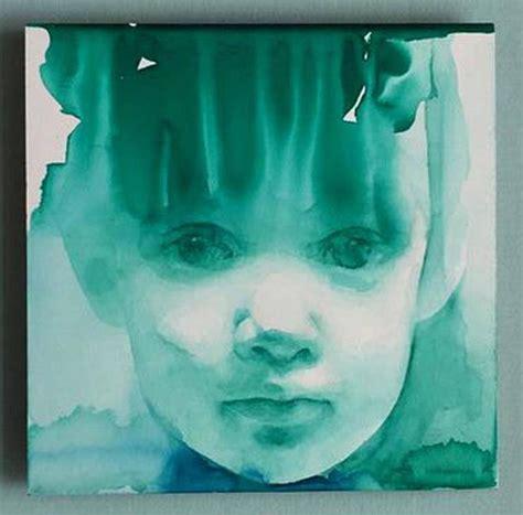 Cool Artist Ali Cavanaugh by Ali Cavanaugh Mindful For Sale At 1stdibs