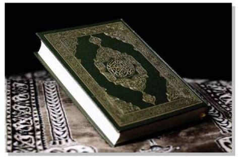 bahaya aksi atas nama al quran ansor jabar