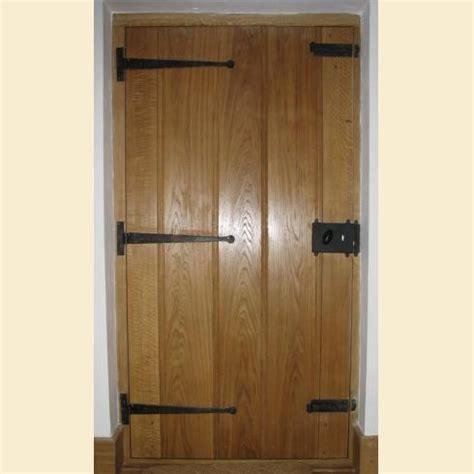 64 Best Door Furniture For Cottage Doors Images On Cottage Door Furniture