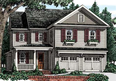 frank betz associates hollow home plans and house plans by frank betz associates