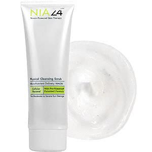 Nia Sunday Detox Ingredients Review by The About Micellar Water In Aging