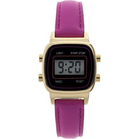 best 25 digital wrist ideas on
