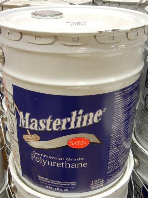 Masterline   Carolina Floor Covering
