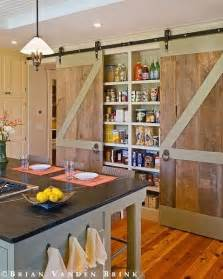 barn doors for pantry how to make a diy barn door homedesignboard