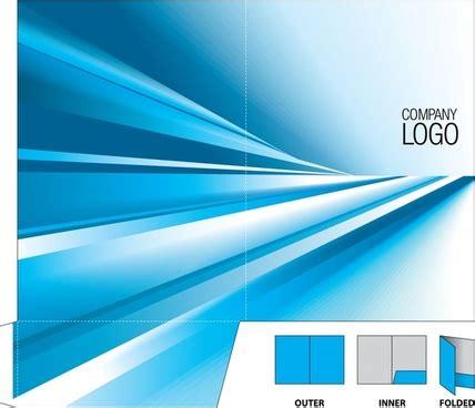 nice company profile design company profile cover design free download www pixshark