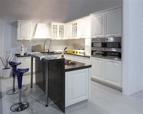 high gloss kitchen cabinets kitchen cabinet white laminate kitchen design photos